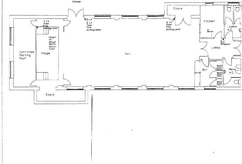 Pictures And Floor Plans